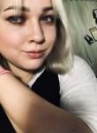 Anastasiya, 18  , Chelyabinsk