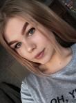 Agata , 18  , Inta