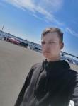 Daniil, 18  , Saratov