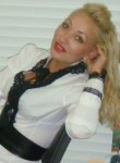 Olga, 37  , Astrakhan