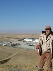 Farkhod, 48, Uzbekistan, Tashkent