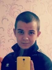 Vyacheslav, 24, Russia, Abakan
