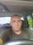 Evgeniy, 40  , Ilovaysk