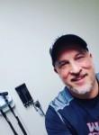 Brian kelly, 54  , Saint Louis