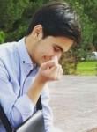 Oyatillokhon, 18  anni, Andijon