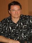 Sergey, 52  , Anapa