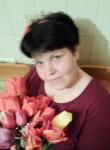 Natalya, 55, Nevinnomyssk