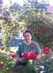 tatyana, 44  , Sortavala