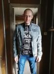 Vyacheslav, 36  , Olawa