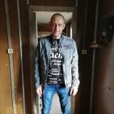 Vyacheslav, 35  , Olawa