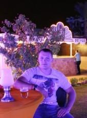 sergey, 34, Russia, Aprelevka