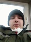 Vlad, 25  , Gorishnie Plavni