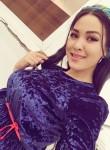 Bifatima, 22  , Slavyanka