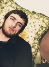 Beslan, 28, Russia, Makhachkala