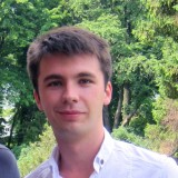 Vladislav, 28  , Mogiliv-Podilskiy