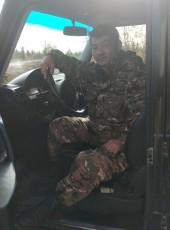 Ramis, 36, Russia, Novyy Urengoy