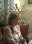 svetlana, 64  , Minsk