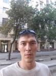 Akzhlo, 29  , Bishkek
