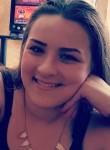 Angela, 20  , Sehnde