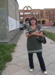 VENERA, 57  , Izhevsk