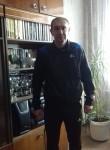Sergey, 40  , Kursk