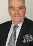 Νίκος Μαραγκουδά, 70  , Chania