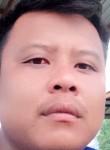 Chinnakon, 31  , Chaiyaphum