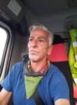 יצחק, 58  , Gaza