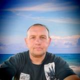 Konstantin, 42  , Kazanka