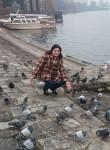 Yuliya, 44  , Heidelberg