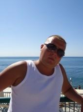 Alexandrovich, 27, Ukraine, Kharkiv