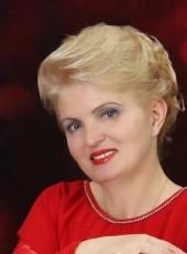 olga, 59, Russia, Saint Petersburg