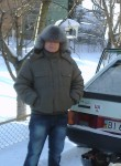 Vladimir, 46  , Hlobyne