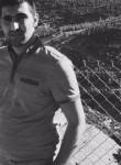 Mehmet, 27, Cizre