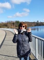 Rita, 65, Germany, Koeln