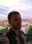 Dimka, 37, Kiev