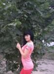 Alina, 31  , Novopokrovskaya