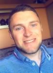 Sergey, 22, Bryansk