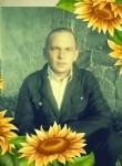 Aleksey, 38  , Orenburg
