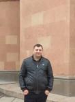 Norayr, 40  , Reutov