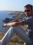 Artyem, 35  , Sevastopol