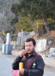 Vladimir, 34 года, Симеиз