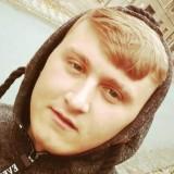 Profir, 22  , Walbrzych