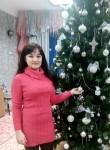 Kristina, 29, Kurgan