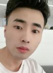 吴先生, 21, Chengdu