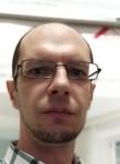Andrey, 39  , Volokolamsk