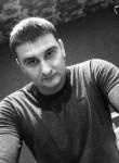 sergei, 31  , Mikolow