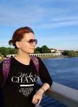 Ekaterina, 40, Moscow