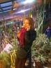 Ekaterina, 40 - Just Me Photography 2