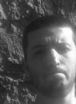 Tomas, 18  , Moldava nad Bodvou
